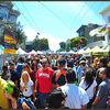 Street-fair-1