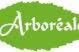 Arboréale, 119 rue de Saint-Gratien 93800 Épinay-sur-Seine, France