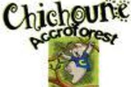 Chichoune Accroforest, Avenue des Hyverneaux 77150 Lésigny, France