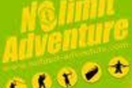 Nolimit Aventure, avenue Stalingrad 77140 Nemours, France