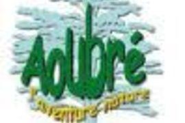 Aoubré (parcs D'aventures), France