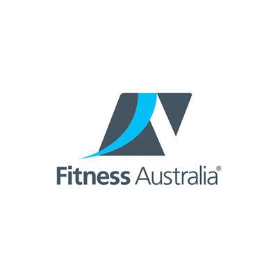 Skimble-workout-trainer-certification-logo-fitness-australia_full