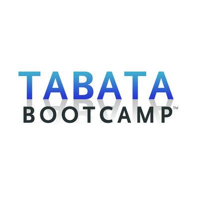 Skimble-workout-trainer-certification-logo-tabata-bootcamp_full