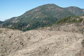 Mount St. Helena, California, United States
