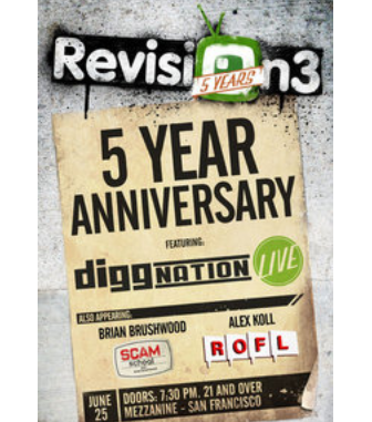 Revision3_party_large