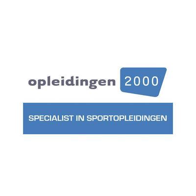 Skimble-workout-trainer-certification-logo-opleidingen-2000-netherlands_full