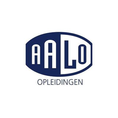 Skimble-workout-trainer-certification-logo-aalo-opleidingen_full