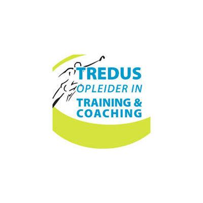 Skimble-workout-trainer-certification-logo-tredus-opleider_full