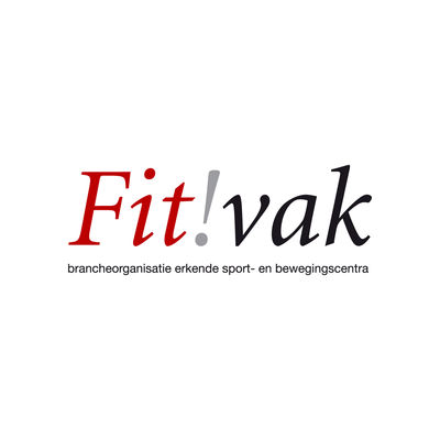 Skimble-workout-trainer-certification-logo-fit_vak-netherlands_full