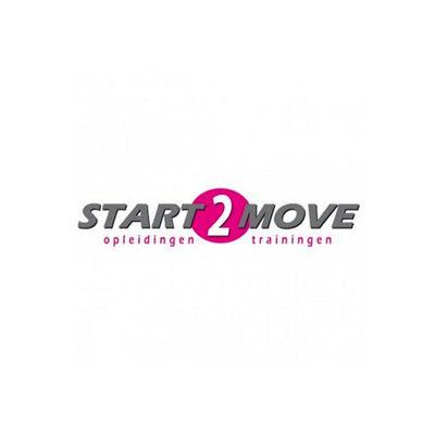 Skimble-workout-trainer-certification-logo-start2move-opleidingen_full