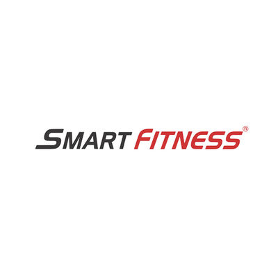 Skimble-workout-trainer-certification-logo-smart-fitness_full