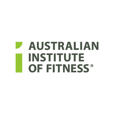 Skimble-workout-trainer-certification-logo-australian-institute-of-fitness_full
