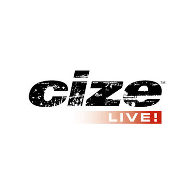 Skimble-workout-trainer-certification-logo-cize-live-beachbody_full