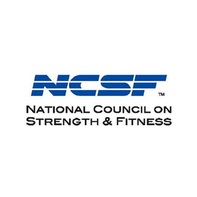 Skimble-workout-trainer-certification-logo-national-council-on-strength-fitness_full