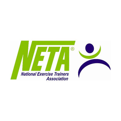 Skimble-workout-trainer-certification-logo-national-exercise-trainers-association_full