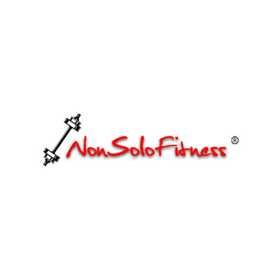 Skimble-workout-trainer-certification-logo-non-solo-fitness-italy_full