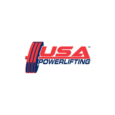 Skimble-workout-trainer-certification-logo-usa-powerlifting_full