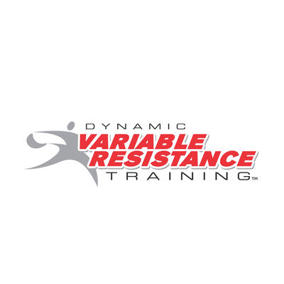 Skimble-workout-trainer-certification-logo-dynamic-variable-resistance-training_full