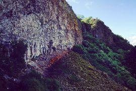 Jailhouse Rock, California, United States