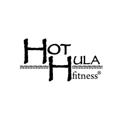 Skimble-workout-trainer-certification-logo-hot-hula-fitness_full