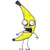 Banana_thumb
