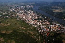 Krems an der Donau, Austria