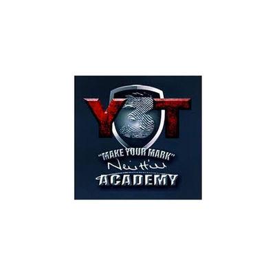 Skimble-workout-trainer-certification-logo-neil-hill-academy_full