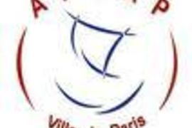 A.p.s.a.p. V.p., France