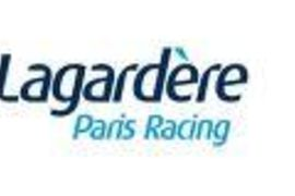 Lagardere Paris Racing, France