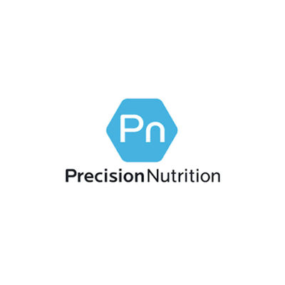 Skimble-workout-trainer-certification-logo-precision-nutrition_full