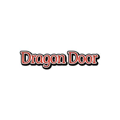 Skimble-workout-trainer-certification-logo-dragon-door_full