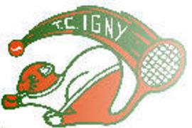 T.c. Igny, France
