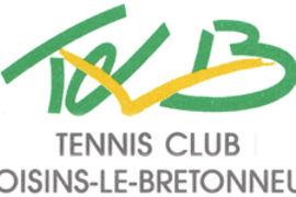 T.c. Voisins Le Bretonneux, France