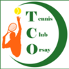 Tco_website_thumb