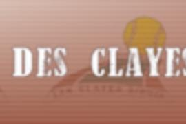 U.s.m. Les Clayes Sous Bois, France