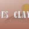 Clayes_sous_bois_thumb