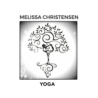 Skimble-workout-trainer-certification-logo-s-melissa-christensen-yoginimelissac-yoga-instructor_full