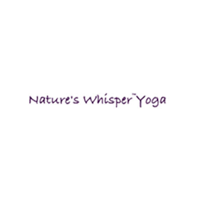 Skimble-workout-trainer-certification-logo-s-natures-whisper-yoga-instructor_full