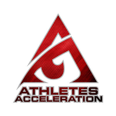 Skimble-workout-trainer-certification-logo-s-athletes-acceleration-speed-and-agility-coach-csas_full