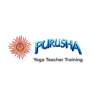 Skimble-workout-trainer-certification-logo-s-purusha-yoga-teacher-training_full