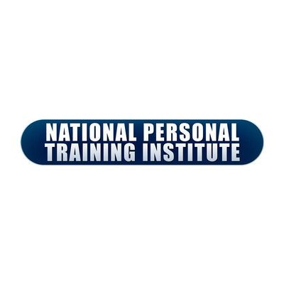 Skimble-workout-trainer-certification-logo-s-national-personal-training-institute-npti-pt_full