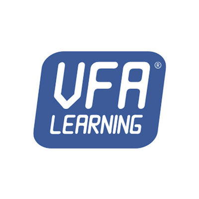Skimble-workout-trainer-certification-logo-victorian-fitness-academy-vfa-learning_full