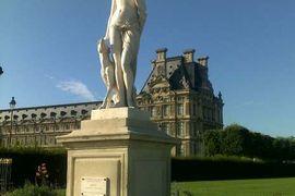 Paris France, France