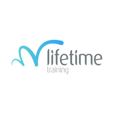 Skimble-workout-trainer-certification-logo-lifetime-training_full