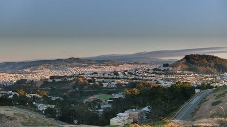 Twin_peaks_july_sunset