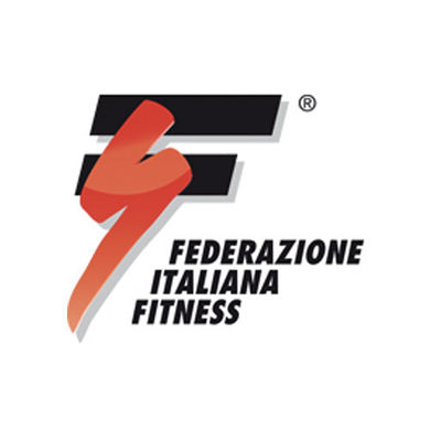 Skimble-workout-trainer-certification-logo-federazione-italiana-fitness_full