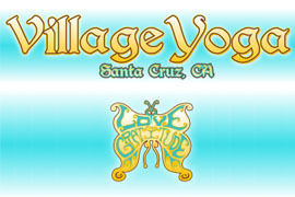 Village Yoga Bikram, California, United States