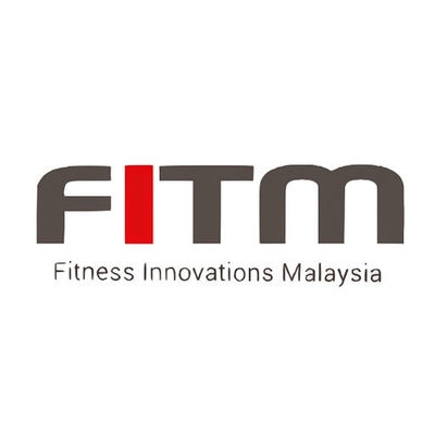 Skimble-workout-trainer-certification-logo-fitness-innovations-malaysia_full
