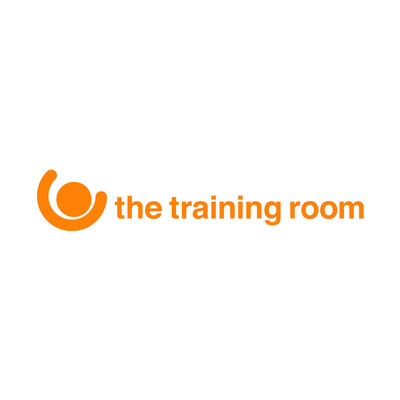 Skimble-workout-trainer-certification-logo-s-the-training-room-ttr-uk-cpt_full