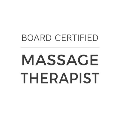 Skimble-workout-trainer-certification-logo-s-board-certified-registered-massage-therapist-rmt_full